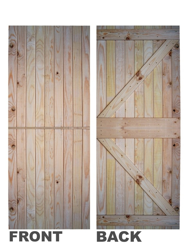 ... Pine Batten Stable door  sc 1 st  Cedarberg Timbers Products & Cedarberg Timbers Products